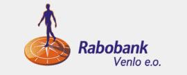 Rabobank Venlo