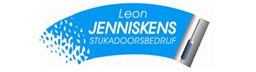 http://www.stukadoorleonjenniskens.nl/